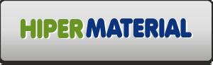 Grupo selfpaper material de oficina online barato for Material oficina barato